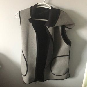 Reversible Lululemon Vest